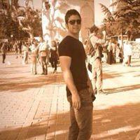 Talip Is