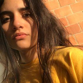 Paula Morán Herrera