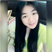 Marlien Theresia