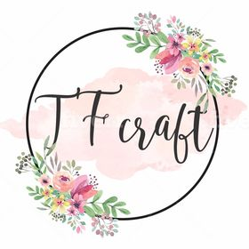 TFcraft
