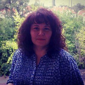 Andrea Molich