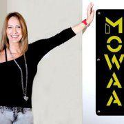 Mowaa Fitness Wear