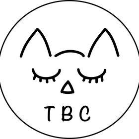 The Berry Cat