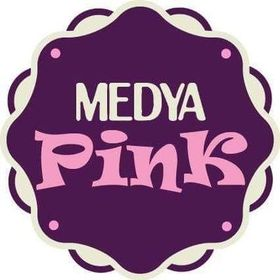 Medya Pink
