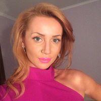 Nicolescu Iulia