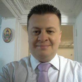 Adrian Rey