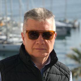 Gabriel Florit Sintes