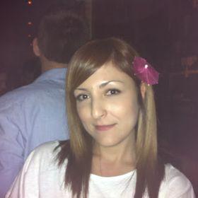Xristina K
