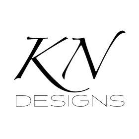 Krystal Nicole Designs