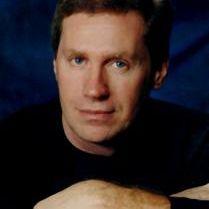 Bill Alexander - Alpine Web Media