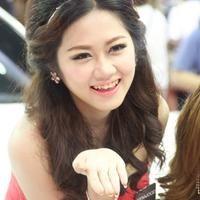 ly jingying