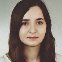 Ewa Szkudzińska