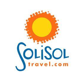 Solisol Travel