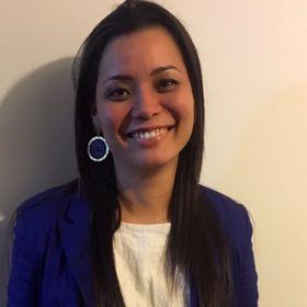 Kelly Sarmiento