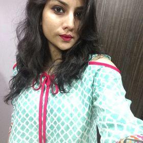 Aditi.11 Chatterjee