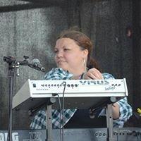 Annie Curtin