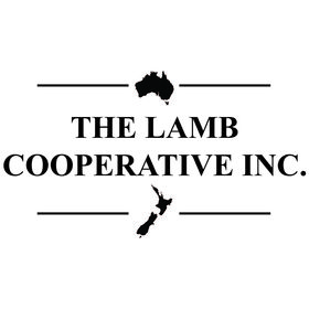 The Lamb Co-operative