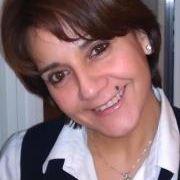 Viviana Chacon Campbell