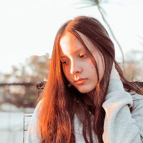 Sofia Damjanov