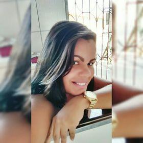 Emanuella Monteiro
