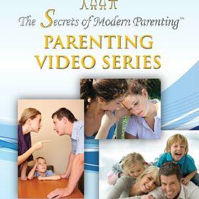 The Secrets of Modern Parenting
