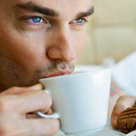 Kent Coffee Psychic Readings