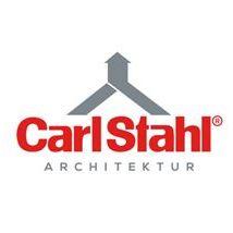 Carl Stahl Architektur