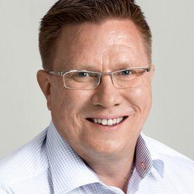 Jukka Kotkanen