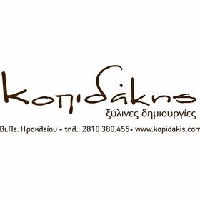 Kopidakis_wood_creations