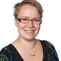Anna Ahonen Os Vikberg