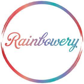 Rainbowery