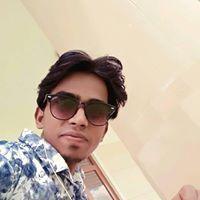 Ankur Pandit