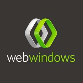 Webwindows