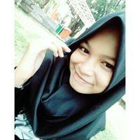 Narofatun Anisa