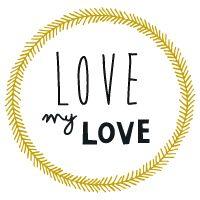 Love My Love