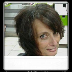 Jennifer van Driel