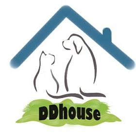 DDhouse