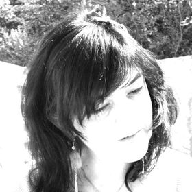 Maria Ciocanescu