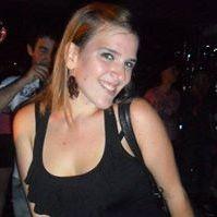 Luz Broggini