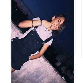 Ximena Tena Xime1123 Tena En Pinterest