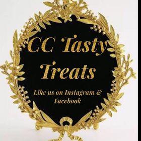 CC Tasty Treats