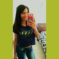 Katiell Morales