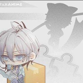 Kotak Anime