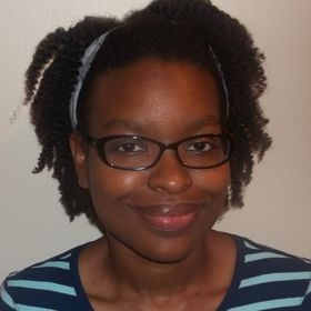 Sonya Kendall- Sewing, DIY, Homeschool, Arkansas,