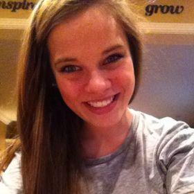 Riley Deane (rileeeydeane) on Pinterest