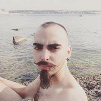 Alican Gürlersoy