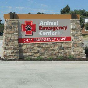 Animal Emergency Center of Tulsa