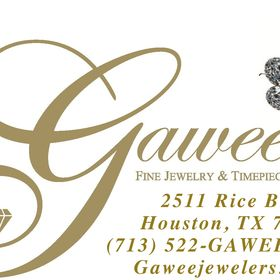 Gawee Fine Jewelry and Timepieces