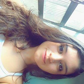 Joice Fernanda