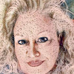 Cheryl McKinnie